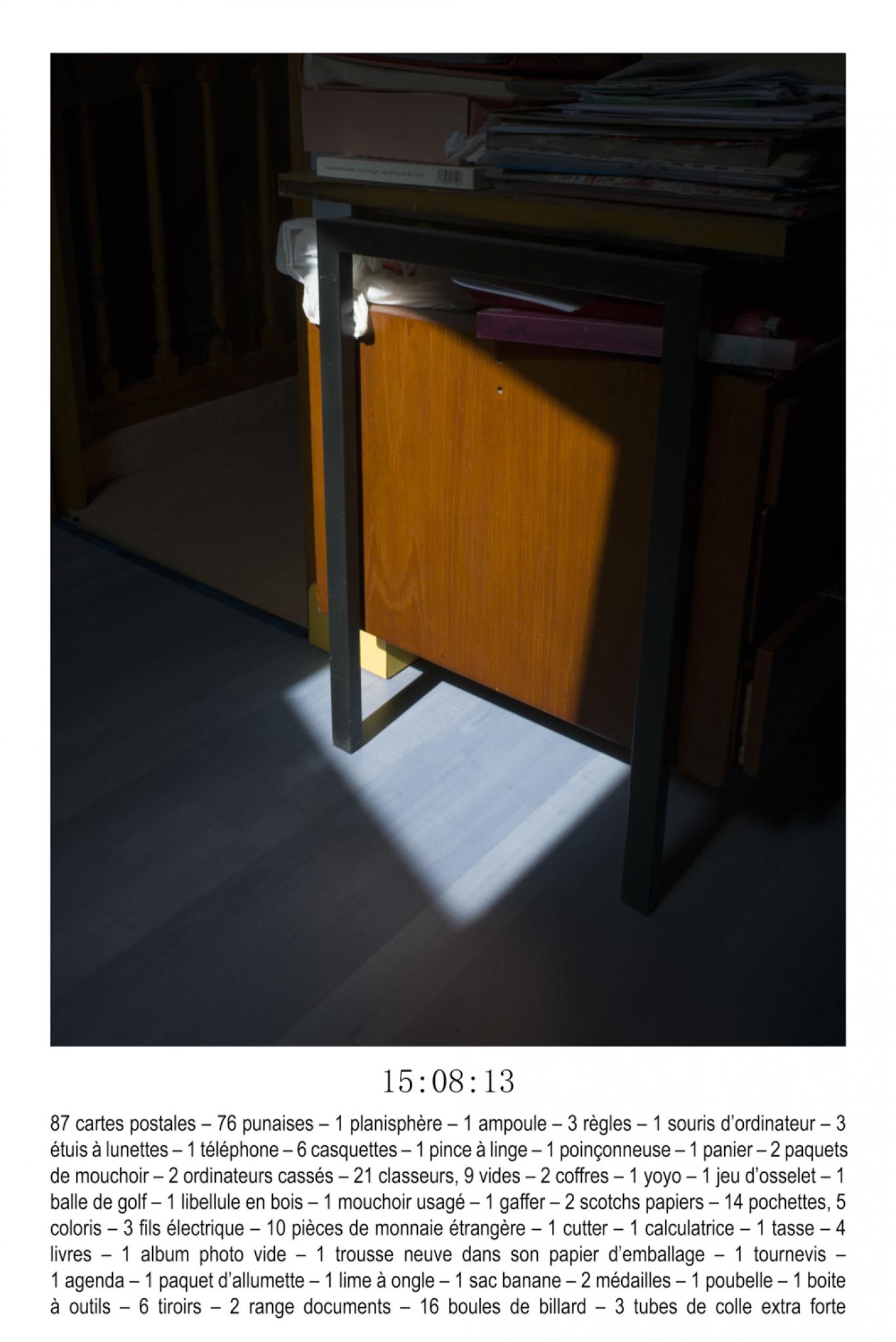 OLERON Confinement Txt 0409